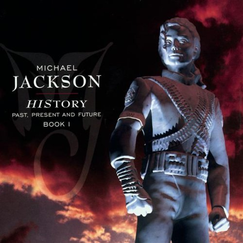 Produced by: Michael Jackson, James Harris, Janet Jackson, Terry Lewis,
