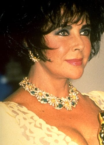 http://gracemj.files.wordpress.com/2010/05/elizabeth-taylor_0.jpg