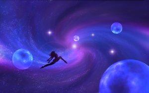 cosmic_dance_by_liquidsky64-d4ibcoq